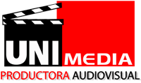 Unimedia - Productora Audiovisual